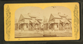 Connecticut building, from Robert N. Dennis collection of stereoscopic views.png