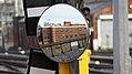 Connolly Railway Station - Dublin (5367905061).jpg