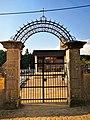 Consdorf, portail cimetière Aujourd'hui nous... (101).jpg