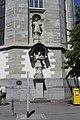 Constance est une ville d'Allemagne, située dans le sud du Land de Bade-Wurtemberg. - panoramio (181).jpg
