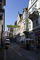 Constance est une ville d'Allemagne, située dans le sud du Land de Bade-Wurtemberg. - panoramio (22).jpg