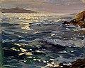 Constantin Westchiloff - Seascape (2).jpg