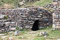 Construción no alto da Coma. Andorra 300.jpg