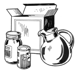 Container (PSF).png