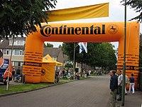 Continental Pijnacker.jpg