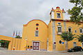 Convento de Nossa Senhora da Graça 1.jpg