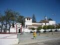 Convento de capuchinos sanlúcar de barrameda.jpg