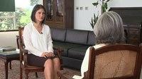 File:Conversa com Roseann Kennedy - Ministra Cármen Lúcia.webm
