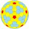 Conway polyhedron dk6k5at5daD.png