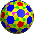 Conway polyhedron scD.png