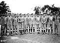 Copa Mundial de 1930 - Seleccionado argentino.jpg