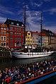 Copenhagen 2014-06-08 (14374763484).jpg