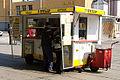 Copenhagen polsevogn.jpg