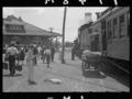 Cordele GA RR Station 1938.tiff