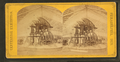 Corliss engine, from Robert N. Dennis collection of stereoscopic views.png