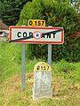 Cornant-FR-89-panneau d'agglomération-3.jpg