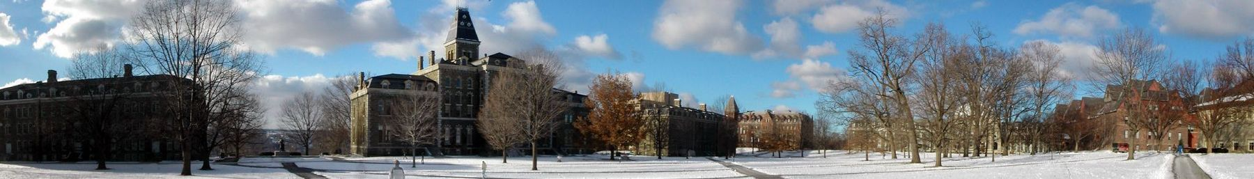 Cornell Central Campus in Snow - banner.jpg