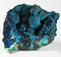 Cornetite-219262.jpg