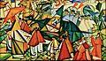 Corpus Christi Procession (1913) - Amadeu de Souza-Cardoso (1887-1918) (31168781584).jpg