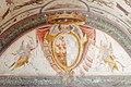 Corridor Terrazza di Saturno Palazzo Vecchio n01.jpg