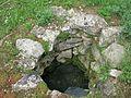 Cortaillod Keltischer Brunnen.jpg