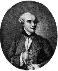 Cosimo Allesandro Collini.jpg