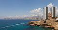Costa de Benidorm, España, 2014-07-02, DD 70.JPG