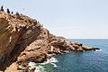 Costa de Benidorm, España, 2014-07-02, DD 74.JPG