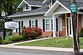 Cottage Hill Apartments in Troy, New York.jpg