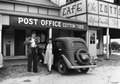 Cotton Tree Post Office Maroochydore Queensland.tiff