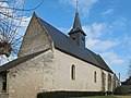 Couddes (Loir-et-Cher) (5937085185).jpg
