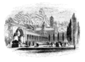 Countryhouse 0041-image.png