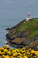 County Dublin - Baily Lighthouse - 20190505183430.jpg
