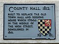 County Hall 1812 Lewes.jpg