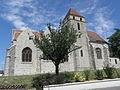 Courlon-sur-Yonne (89) Église 01.jpg