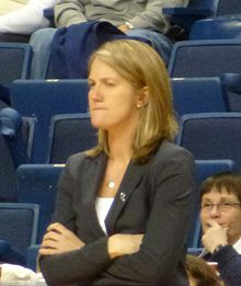Courtney Banghart head coach womens basketball Princeton.jpg
