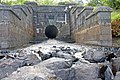 Cownwy Tunnel, Lake Vyrnwy - geograph.org.uk - 1383763.jpg