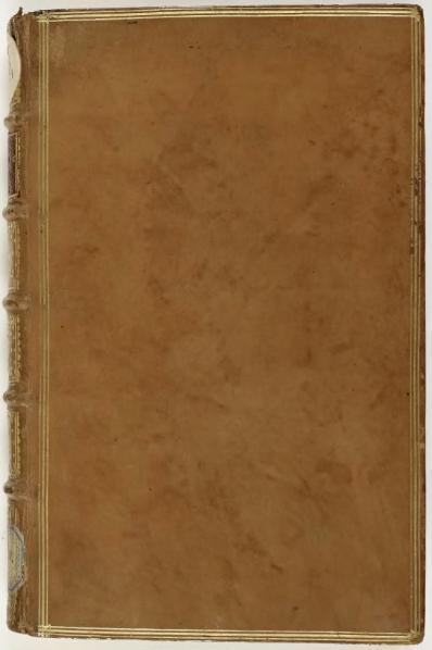 File:Crébillon - Le Temple de Vénus, 1777.djvu