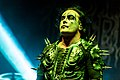 Cradle Of Filth With Full Force 2018 10.jpg