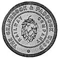 Cranbrook and Paddock Wood Railway Seal.jpg