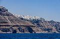 Crater rim - Fira - Sanorini - Greece - 04.jpg