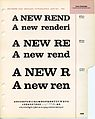 Craw Clarendon type specimen (15211815648).jpg