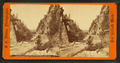 Crawford House, from the Notch, White Mts., N.H, by Adams, S. F., b. 1844 2.png