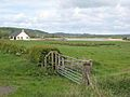 Cree estuary near Carty Port - geograph.org.uk - 455175.jpg