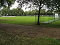 Cricket field on Burtons Court - geograph.org.uk - 957361.jpg