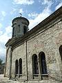 Crimea Kerch Jon the Baptist church-12.jpg