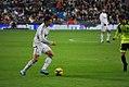 Cristiano Ronaldo (4199158925).jpg