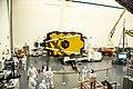 Critical Deployment of NASA Webb's Secondary Mirror a Success.jpg