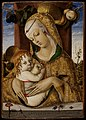 Crivelli, madonna col bambino v&a.jpg