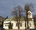Crkva Ivana Krstitelja, Travnik.jpg
